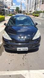 Vendo Peugeot 207 2013 R$ 20990.00