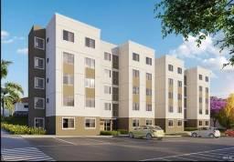 Título do anúncio: [JL] Lançamento de apartamento na Av Cetur
