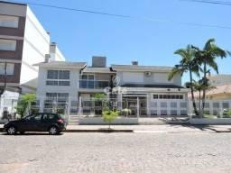 Título do anúncio: Casa Alto Padrão - 5 dormitórios, com 1 suíte com closet com piscina.