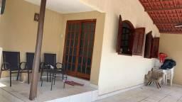 Título do anúncio: Vila redenção !!! Casa aconchegante diferenciada!!!