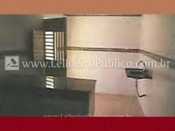Sousa (pb): Casa cpzpe yphmq