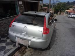 Citroën c4 hath 2010
