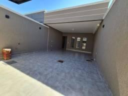 Título do anúncio: Casa para venda possui 120 metros quadrados com 3 quartos em Das Indústrias - Senador Cane