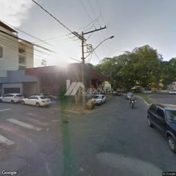 Título do anúncio: Casa à venda com 2 dormitórios em Vermelho, Muriaé cod:b21ddf6b94e