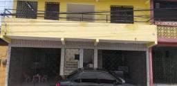 Título do anúncio: Casa no conjunto Ceará
