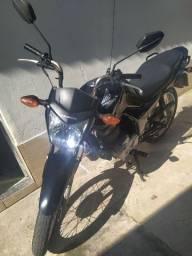 Título do anúncio: Aluguel de motos