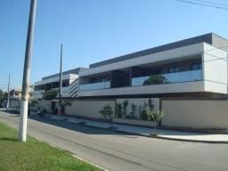 Título do anúncio: Cabo Frio - Apartamento Padrão - Jardim Excelsior