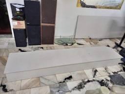 Título do anúncio: Base para manequins e exposição, loja confecção, Maringá