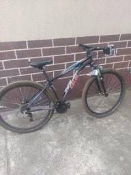 Título do anúncio: Bike Caloi Xtreme aro 29 quadro 17