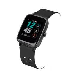 Smartwatch Mormaii Life MOLIFEAB/8P novo na caixa