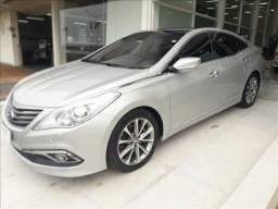 Título do anúncio: Hyundai Azera 3.0 Mpfi Gls v6 24v