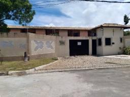 Taxas Inclusas, Casa 2/4 no Miragem/Buraquinho, L. de Freitas