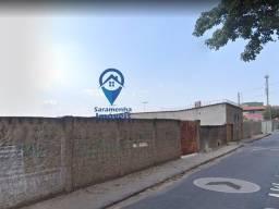 Título do anúncio: Apartamento a Venda no bairro Piratininga (Venda Nova) em Belo Horizonte - MG. 1 banheiro,