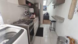 Título do anúncio: Excelente apartamento 2 quartos em condomínio!!