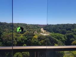 Apartamento Itaigara, 4 Suítes, 159m2, Condomínio Clube