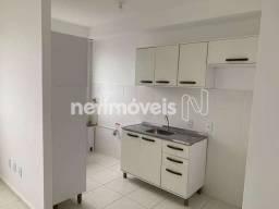 Título do anúncio: Apartamento para alugar com 2 dormitórios em Cidade industrial, Contagem cod:882203