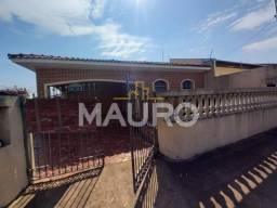 Título do anúncio: Casa para alugar com 3 dormitórios em Fragata, Marilia cod:000741L