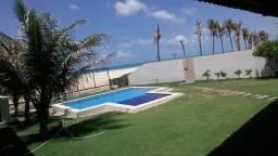 Alugo na praia do Presídio 85-98618.6006