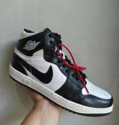 Título do anúncio: Nike Jordan 1