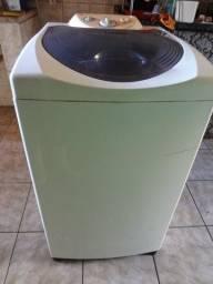Maquina de lavar Ideale Consul 6kg