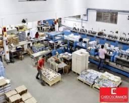 Galpão/depósito/armazém à venda em Pitangueiras, Lauro de freitas cod:GL00054
