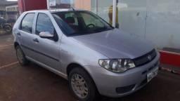 Fiat Palio Firte Celebration 1.0 (facilidades na negociação) - 2009