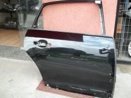 Porta Traseira Direita Citroen C4 Pallas Original