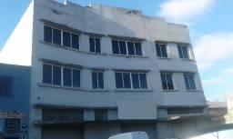 Prédio inteiro para alugar em Floresta, Porto alegre cod:CT1860