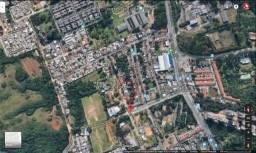 Grande Terreno em Porto Alegre, Cavalhada, 4.467,70M²