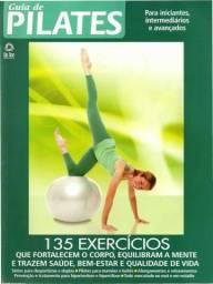 Guia do Pilates