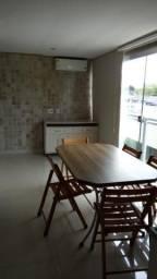 Singolare, 4 Suítes, 157 M², Bem Perto do Shopping Manauara