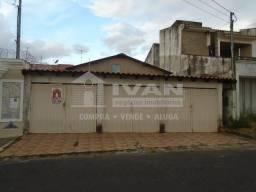 Casa para alugar com 2 dormitórios em Granada, Uberlândia cod:239740