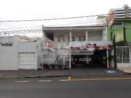 Apartamento para alugar com 2 dormitórios em Centro, Uberlândia cod:258150
