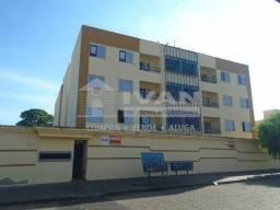 Apartamento para alugar com 3 dormitórios em Presidente roosevelt, Uberlândia cod:282928