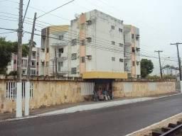 Quarto e Sala de 42 m², com varanda e área de lazer completa, no Poço, por apenas 130 mil!