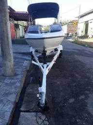 Jet ski yamaha gp800 - Barcos e aeronaves - Cordovil, Rio de