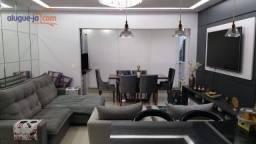 Apartamento com 2 dormitórios à venda, 75 m² por r$ 585.000 - jardim das indústrias - são