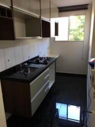 Apartamento para alugar com 2 dormitórios em Parque dos lagos, Ribeirao preto cod:L11846
