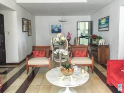 4/4    Ondina   Apartamento  para Venda   197m² - Cod: 8293