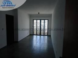 Apartamento para alugar com 3 dormitórios cod:L562