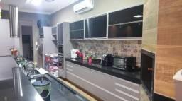 Casa de condomínio à venda com 4 dormitórios cod:V915