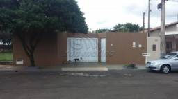 Casa à venda com 2 dormitórios em Residencial royal park, Jaboticabal cod:V1462