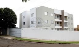 Apartamento à venda com 3 dormitórios em Jardim sao marcos i, Jaboticabal cod:V199