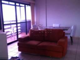 Apartamento para alugar com 2 dormitórios cod:L240