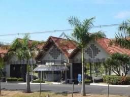 Terreno à venda em Cond village la montagne, Sao jose do rio preto cod:V4508