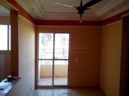 Apartamento à venda com 2 dormitórios em Jardim conceicao, Sao jose do rio preto cod:V4025