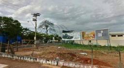 Terreno para alugar em Vila amelia, Ribeirao preto cod:L1196