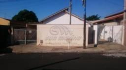 Casa à venda com 1 dormitórios em Vila santo antonio, Jaboticabal cod:V92