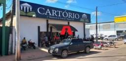 Galpão para alugar, 686 m² por R$ 12.000/mês - Vila Do Dner - Rio Branco/AC