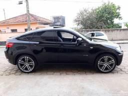 BMW X6 35i XDrive - 2009
